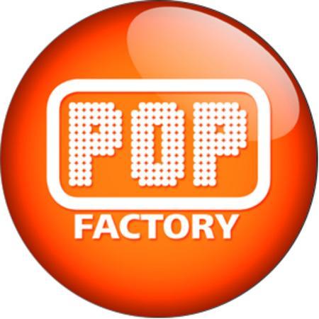 ReferentInnenkonzert der Popfactory