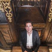Anton Heiller - Ausgewählte Orgelwerke