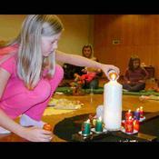 Liturgiestudientag für Kinder-, Jugend- und Familiengottesdienste