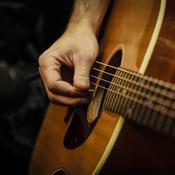 LON II - Liedbegleitung ohne Noten für leicht Fortgeschrittene<br />