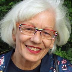 Beatrix Kutschera: Blühendes Leben