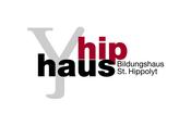 Hiphaus Logo