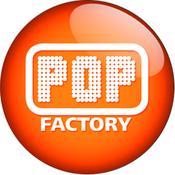 Popfactory