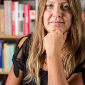 7 Autorinnen: ihr Leben, ihre Werke