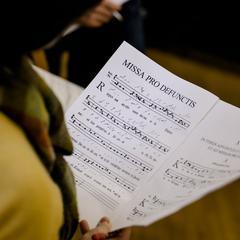 c) Vokalakademie NÖ, Sandra Zarbach