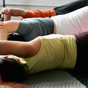 Bewegung - ein Schlüssel zu Gesundheit und Achtsamkeit