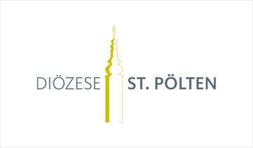Diözese St. Pölten