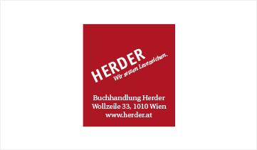Herder Buchhandlung