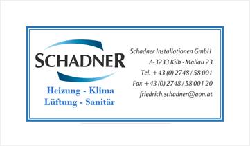 UmWELT Elektro Schadner