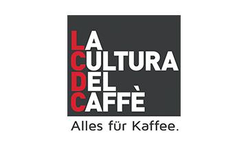 KulturWELT La Cultura del Caffe